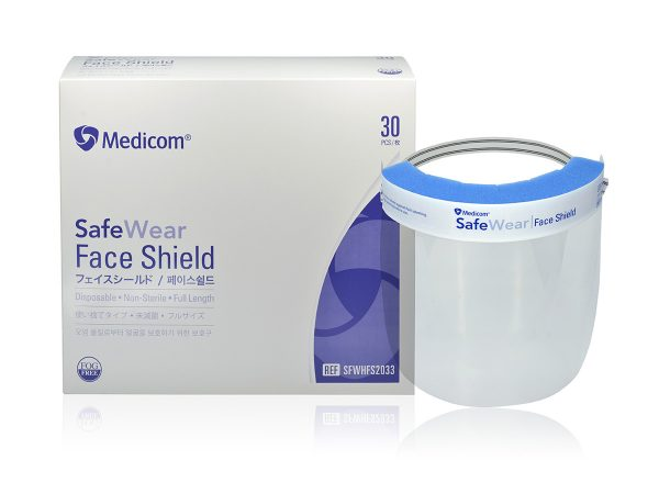 2033_Safe+Mask® Full Face Shield