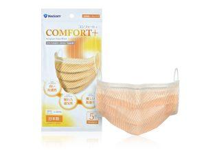 2494_comfort+ pack