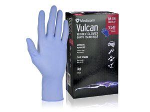 461317_Vulcan Nitrile Gloves