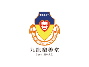 Lok Sin Tong Logo